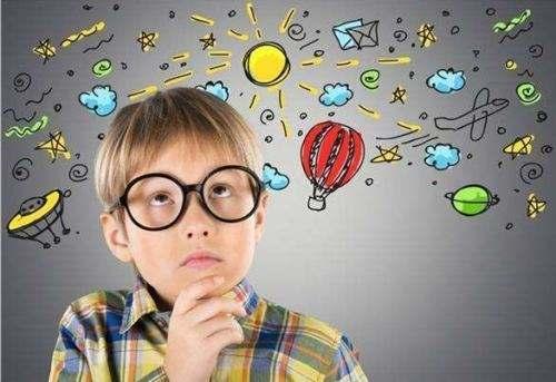 欧美思全脑开发告诉你全脑开发的重要性