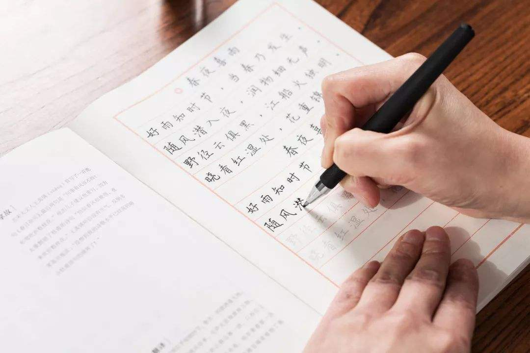 欧美思华语作文:培养孩子学习作文兴趣很重要