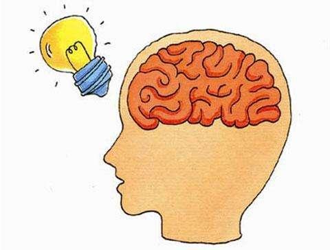 记忆知识:记忆力训练中的记忆技术