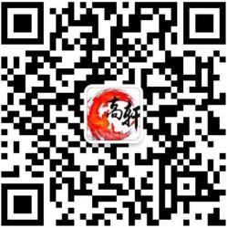 【独家新闻】MH的内幕制度模式是?MH是翻身平台吗