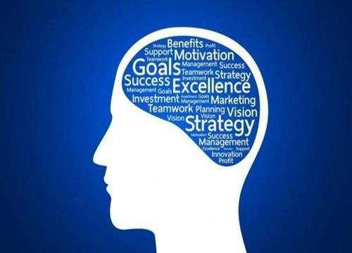 全脑教育加盟商:如何做好地推工作?