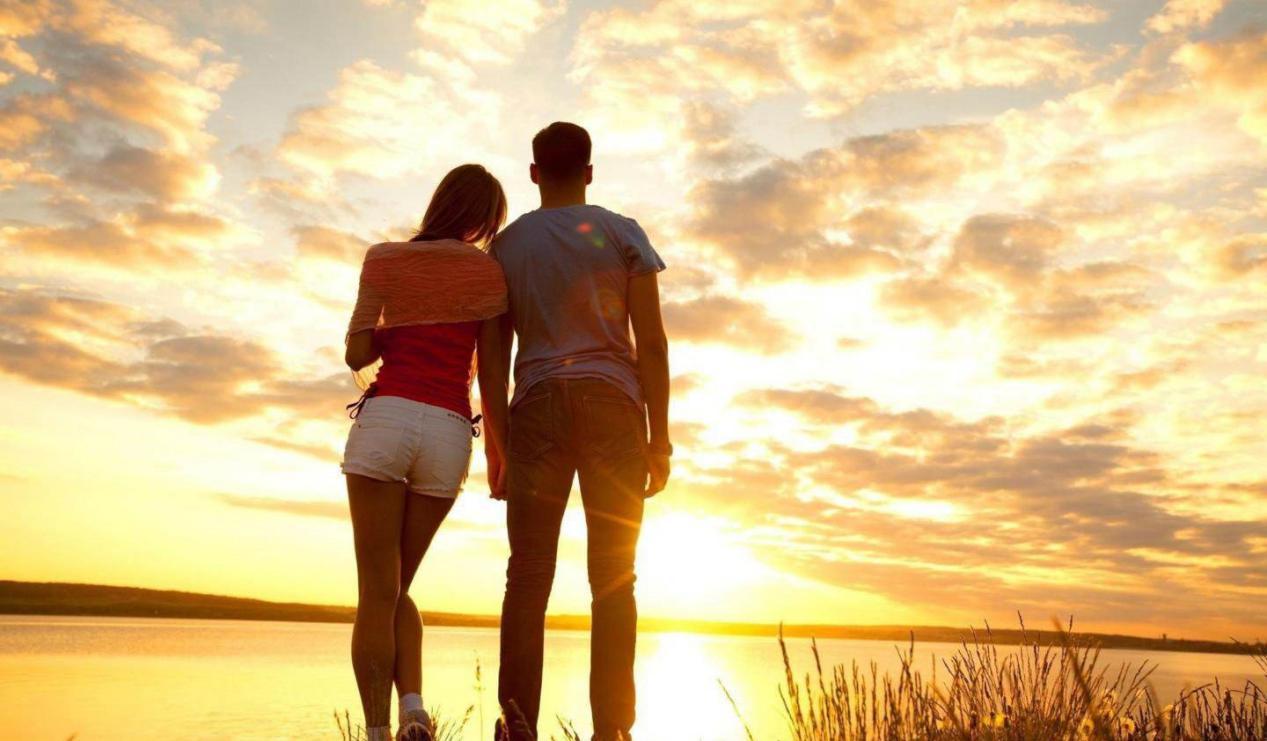 蜜恋情感:专注恋爱挽回、婚姻修复服务,为情感保驾护航
