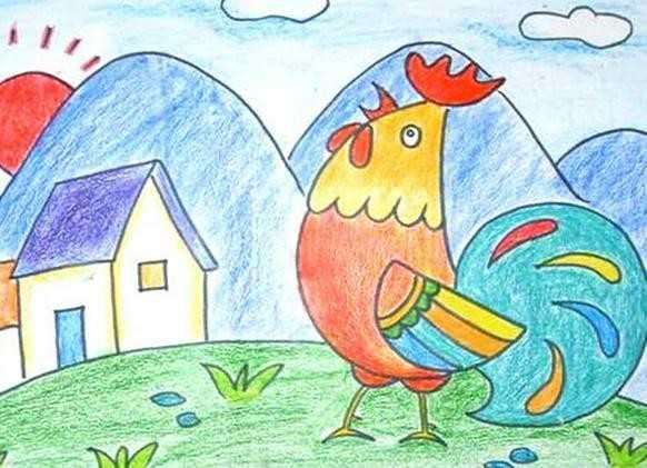 欧美思少儿美术是一个很值得加盟商去尝试的加盟项目