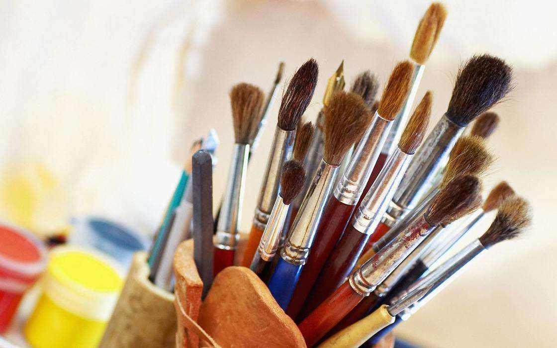 如何选择靠谱的少儿美术加盟品牌