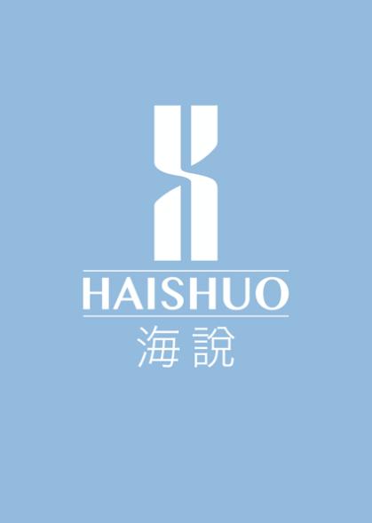 生物科技创新企业海世生物旗下品牌「海说」,获千万元A轮融资