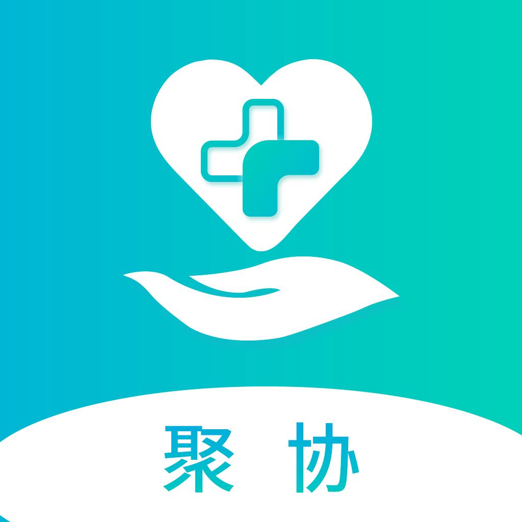 聚协陪护床,安心做医院和病患的陪伴者