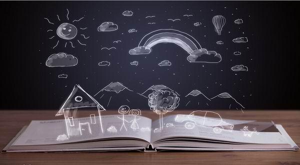 欧美思作文加盟项目火热 为创业者降低投资风险