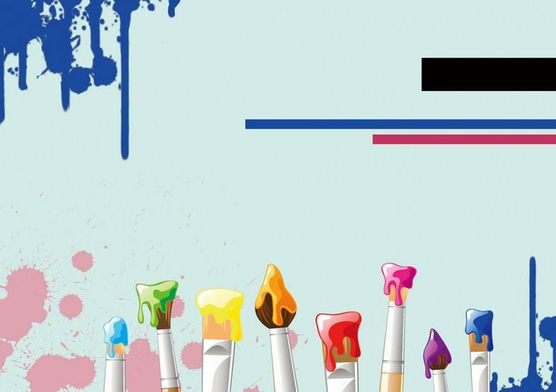 欧美思少儿美术加盟远景宽广 立业优选