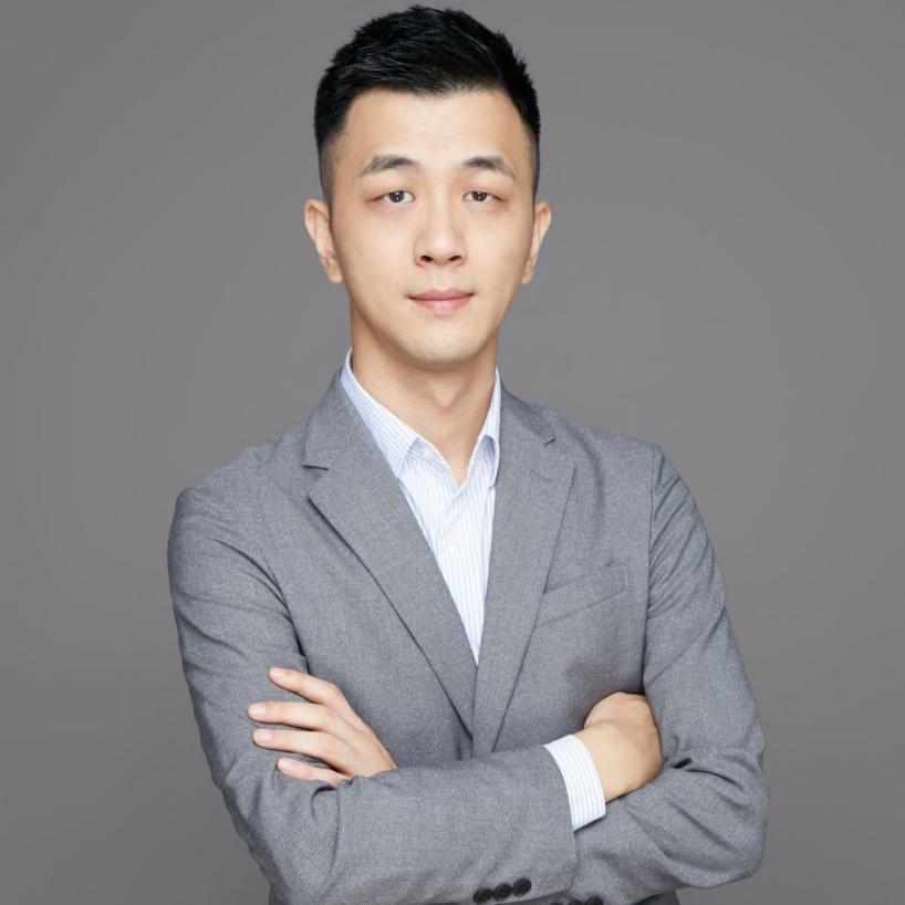 云帆加速CEO王羲桀受邀分享CDN行业未来发展如何在传输领域做大做强