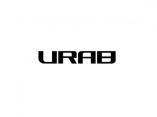 法式浪漫打造URAB轻奢时尚手表