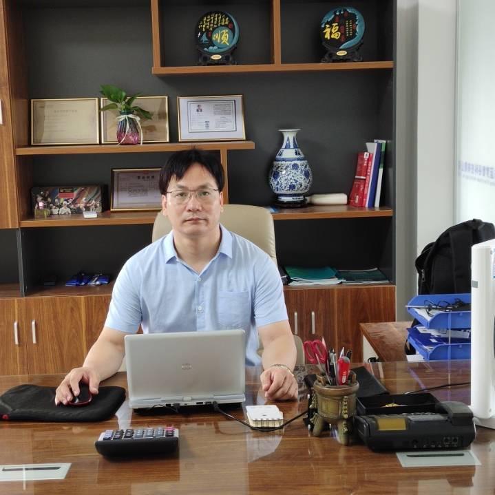 广东蓝梦蒸汽发生器和电磁采暖炉 助力国家城镇煤改电工作