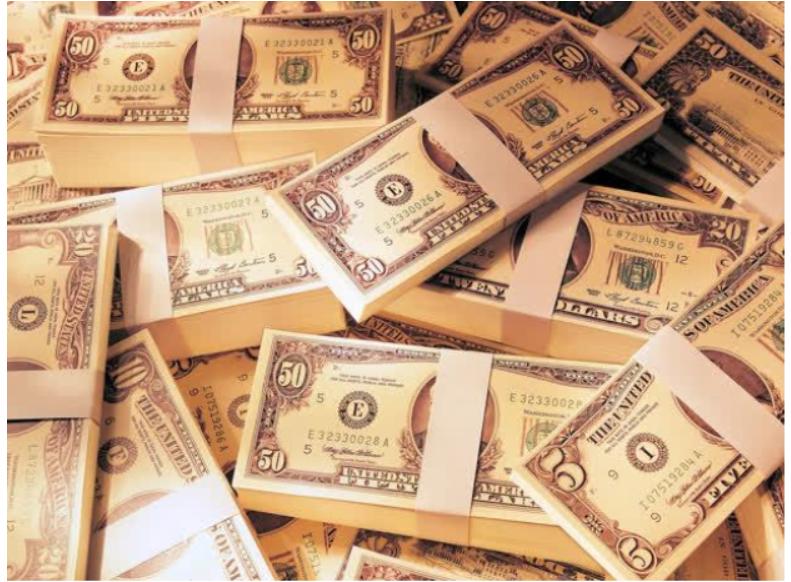 裕硕金融外汇是全球最大外汇交易商成员之一