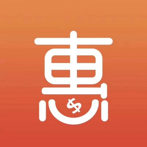 朱其龙创建惠利卡正式上线  加速小城市生活数字化进程