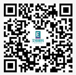 ee1e201585b6585d202c135aa2325970.png
