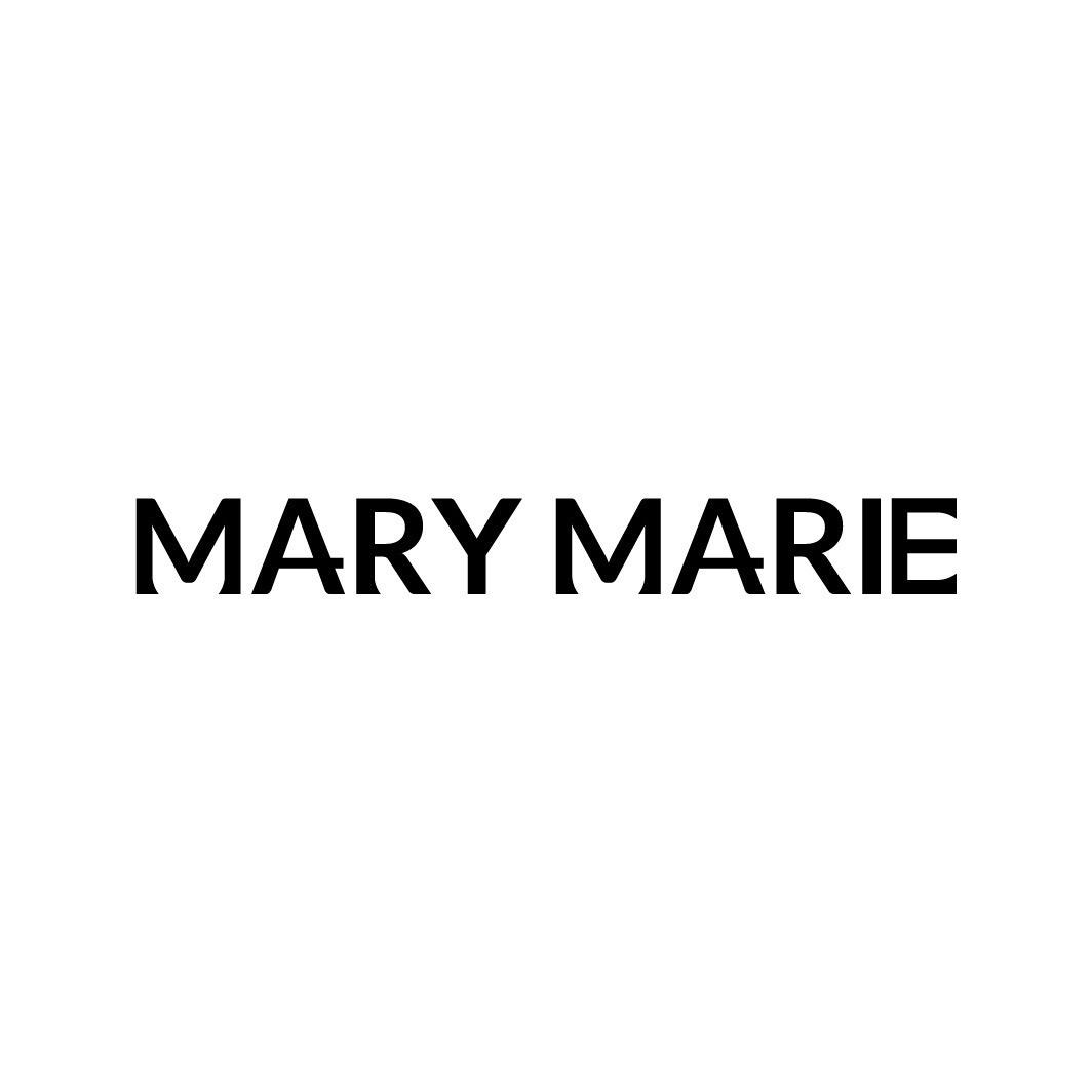 紧扣美丽时尚脉搏  MARY MARIE  打造国际知名女装品牌