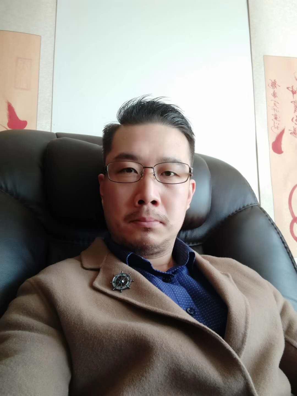 中国十大易经风水起名大师最新排行榜,陈罗庭位居榜首