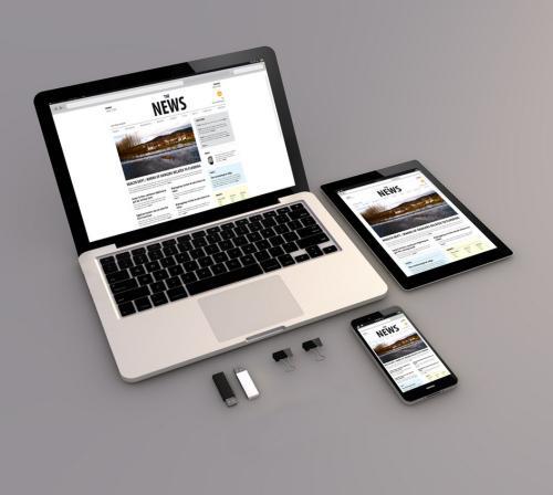 建设一个网站的费用由哪些组成-LTD营销SaaS