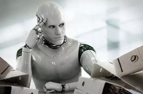 欧美思酷吧机器人 机器人教育领军者