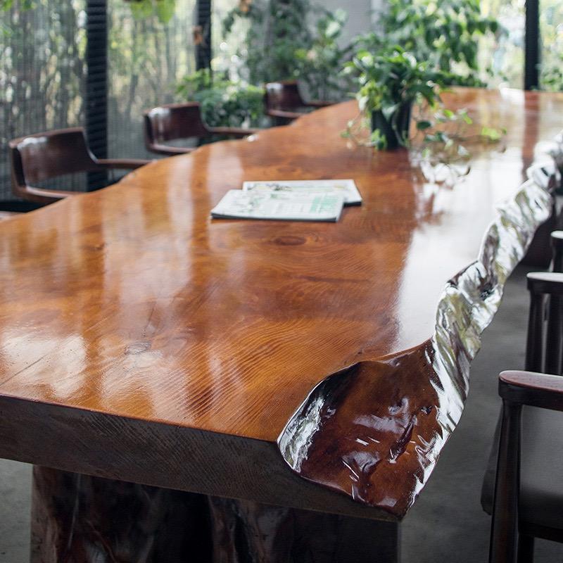 定制个性化美好生活,广齐家具打造人气家居品牌