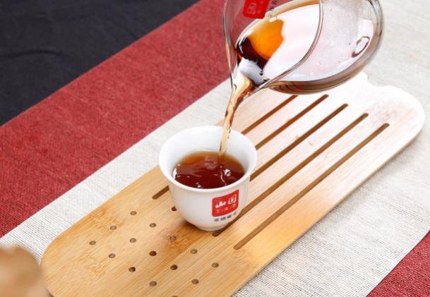 """工夫茶or功夫茶 不是所有的茶都叫""""工夫茶"""""""