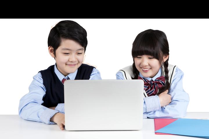 小码王少儿编程教育或将成为时代风头