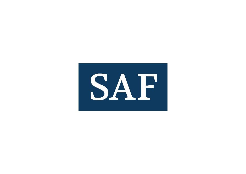 SAF间隔年赋能计划赋予学生无限可能