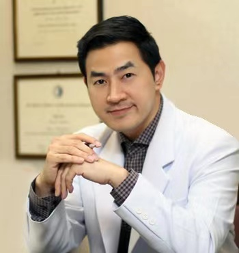 谈艾色变?变美权不可剥夺!HIV携带者也可在泰国进行整形手术