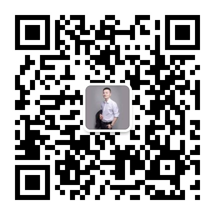 43d795e6949c468579556026097fb881.jpg