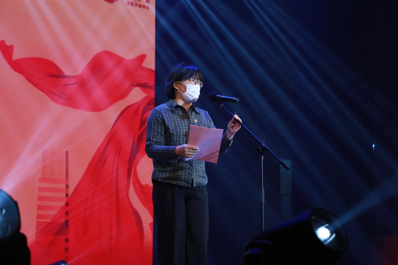 第七届「朝阳群众创艺秀」正式启动!期待您的参与!