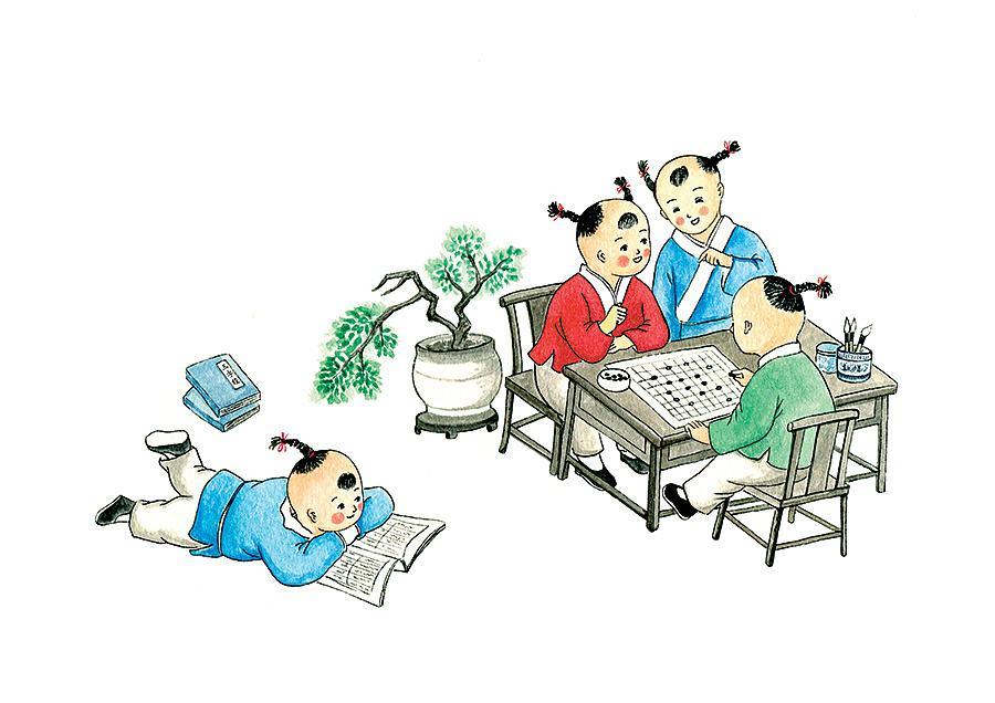今年教育合作行业如何?前景怎么样?