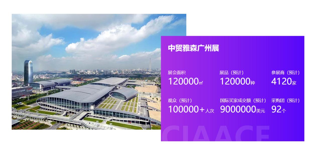 智达盛世参加2021中贸雅森广州展,氢能领域应用有新突破